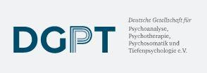 DGPT-Logo